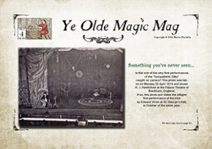 small_Ye-Olde-Magic-Mag-Vol_02_issue_04